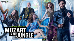 141218_PIV_Amazon_Originals_Mozart_in_the_Jungle_0_KeyArt_landscape__c__2014_Amazon.com_Inc.__or_its_affiliates